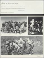 1986 Arlington High School Yearbook Page 78 & 79