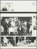 1986 Arlington High School Yearbook Page 94 & 95