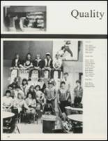 1986 Arlington High School Yearbook Page 114 & 115