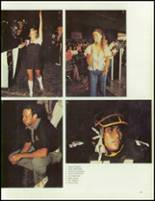 1978 El Camino High School Yearbook Page 16 & 17