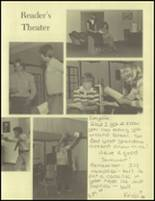 1978 El Camino High School Yearbook Page 26 & 27
