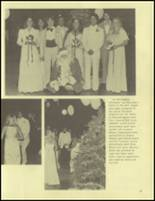 1978 El Camino High School Yearbook Page 28 & 29