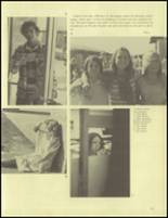 1978 El Camino High School Yearbook Page 30 & 31