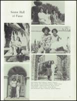 1978 El Camino High School Yearbook Page 60 & 61