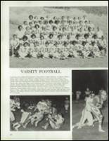 1978 El Camino High School Yearbook Page 66 & 67