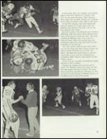 1978 El Camino High School Yearbook Page 68 & 69