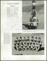 1978 El Camino High School Yearbook Page 72 & 73