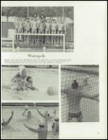 1978 El Camino High School Yearbook Page 76 & 77