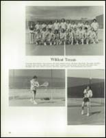 1978 El Camino High School Yearbook Page 102 & 103