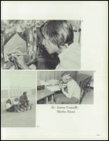 1978 El Camino High School Yearbook Page 104 & 105