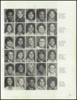 1978 El Camino High School Yearbook Page 108 & 109
