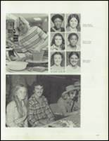 1978 El Camino High School Yearbook Page 120 & 121