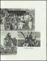 1978 El Camino High School Yearbook Page 122 & 123
