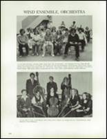 1978 El Camino High School Yearbook Page 124 & 125