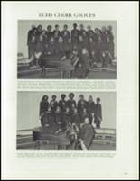 1978 El Camino High School Yearbook Page 130 & 131
