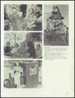 1978 El Camino High School Yearbook Page 140 & 141