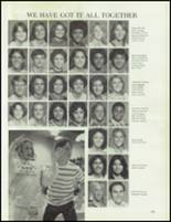 1978 El Camino High School Yearbook Page 148 & 149