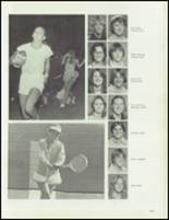 1978 El Camino High School Yearbook Page 150 & 151