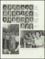1978 El Camino High School Yearbook Page 162 & 163