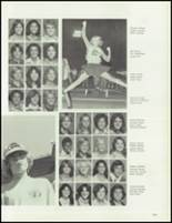 1978 El Camino High School Yearbook Page 164 & 165