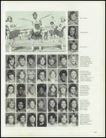 1978 El Camino High School Yearbook Page 168 & 169