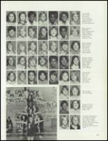 1978 El Camino High School Yearbook Page 170 & 171