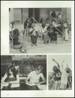 1978 El Camino High School Yearbook Page 174 & 175