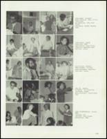 1978 El Camino High School Yearbook Page 176 & 177