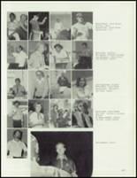 1978 El Camino High School Yearbook Page 180 & 181