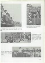 1967 West Phoenix High School Yearbook Page 74 & 75