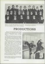 1967 West Phoenix High School Yearbook Page 102 & 103