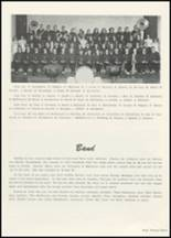 1947 New Richmond High School Yearbook Page 30 & 31