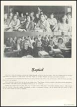1947 New Richmond High School Yearbook Page 46 & 47