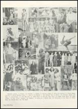1947 New Richmond High School Yearbook Page 64 & 65