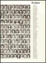 1949 Bolton High School Yearbook Page 54 & 55