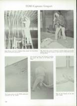 Tagged Photos of Betty Lindstrom