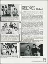 1980 Ft. Morgan High School Yearbook Page 72 & 73