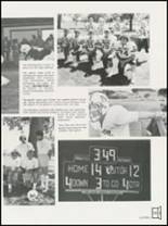 1980 Ft. Morgan High School Yearbook Page 136 & 137