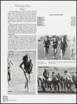 1980 Ft. Morgan High School Yearbook Page 144 & 145
