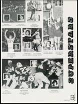 1980 Ft. Morgan High School Yearbook Page 148 & 149