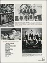 1980 Ft. Morgan High School Yearbook Page 158 & 159