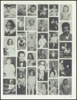 1972 Weston High School Yearbook Page 88 & 89