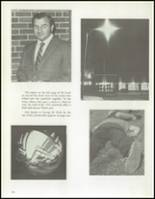 1972 Weston High School Yearbook Page 188 & 189
