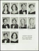 1978 Fremont High School Yearbook Page 36 & 37