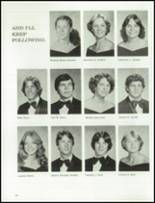 1978 Fremont High School Yearbook Page 46 & 47