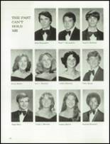 1978 Fremont High School Yearbook Page 62 & 63