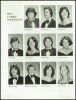 1978 Fremont High School Yearbook Page 64 & 65