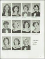 1978 Fremont High School Yearbook Page 74 & 75
