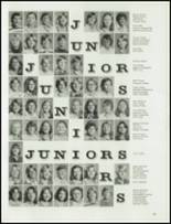 1978 Fremont High School Yearbook Page 88 & 89