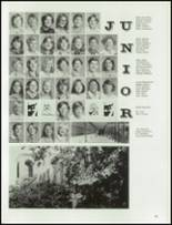 1978 Fremont High School Yearbook Page 94 & 95
